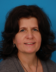 Frau Mejerski